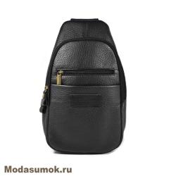 6467b0098fda Купить мужскую кожаную сумку в Перми. Цены на мужские сумки через ...